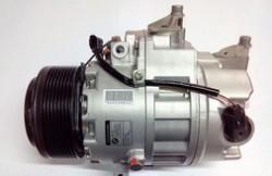 compressor6